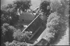 Vråvej-24-1948-52