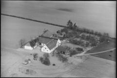 Vråvej-26.-1949