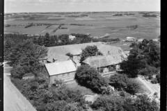 Vraavej-28-1962