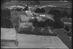 Vraavej-30-1949