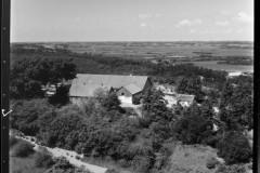 Vraavej-30-1962-jpg