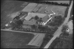 Vråvej-9.-1949-