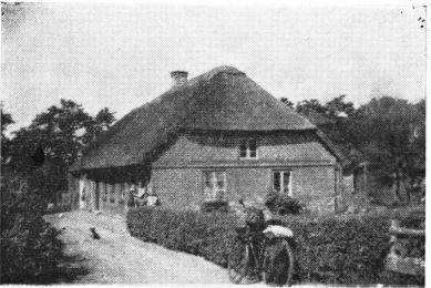 Søvig Lindum 1955