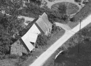Vinge mølle 1946