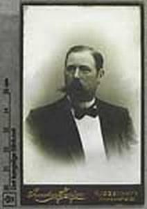 Hans Helmuth Brix