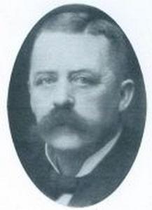 Jørgen Gad Olsen Brix
