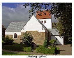 Krejbjerg Kirke