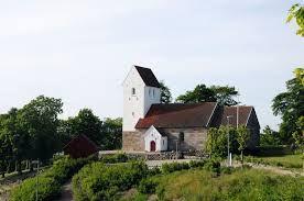 Nr. Vinge Kirke
